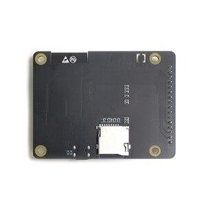 Image 5 - ESP32 Azure IoT Kit di Sviluppo di Bordo