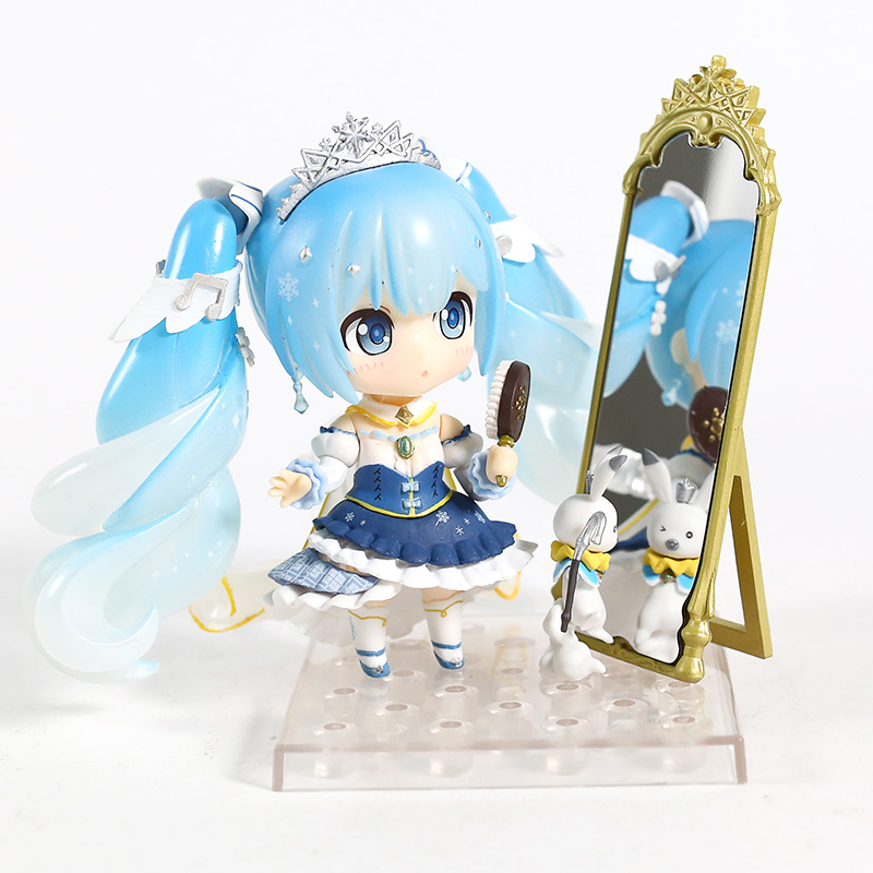 font-b-hatsune-b-font-miku-rabbit-yukine-2019-snow-miku-ver-nendoroid-1000-pvc-action-figure-collectible-model-toy