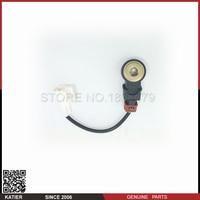 Free Shipping Knock Sensor For Subaru Impreza Forester Legacy Outback 1998 1999 2000 2001 2002 22060