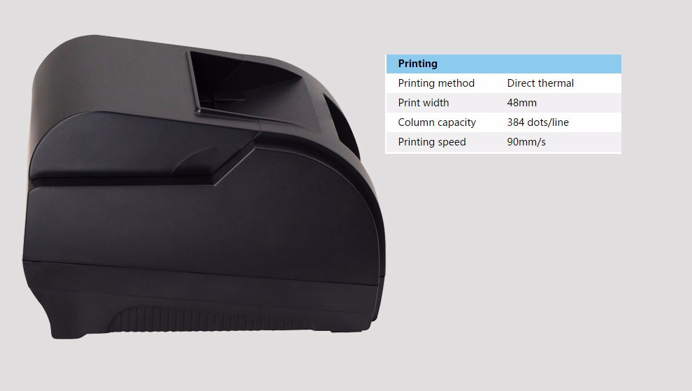 bill-receipt-Printer_02