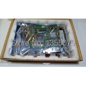 M91p USFF MOTHERBOARD SYSTEMBOARD 03T8362