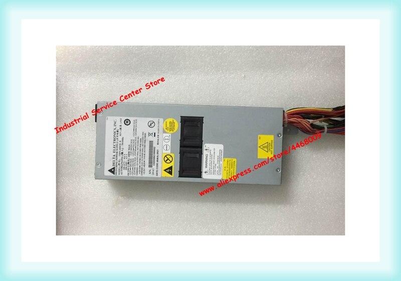デルタTDPS-600EB b 600 ワット 1U電源サーバ供給