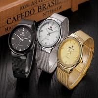 BELBI Luxury Rhinestone Women Quartz Watch Waterproof Watch Wristwatches Relogio Feminino JAPAN PC 21 Quartz Movement