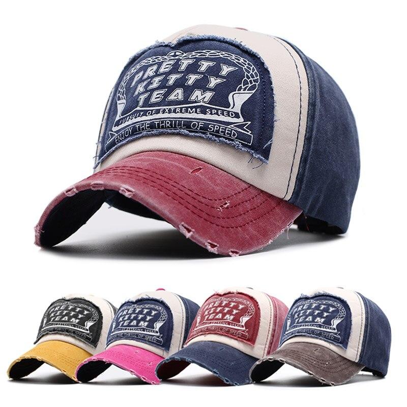 Baseball     Cap   Snapback Hat Summer   Cap   Hip Hop Fitted   Cap   Hats For Men Women Grinding Truck driver hat