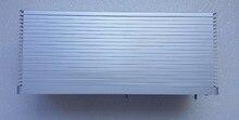 604-0298 076-1338 Single Processor Heatsink for A1289  4.1  5.1 2009-2012,Used