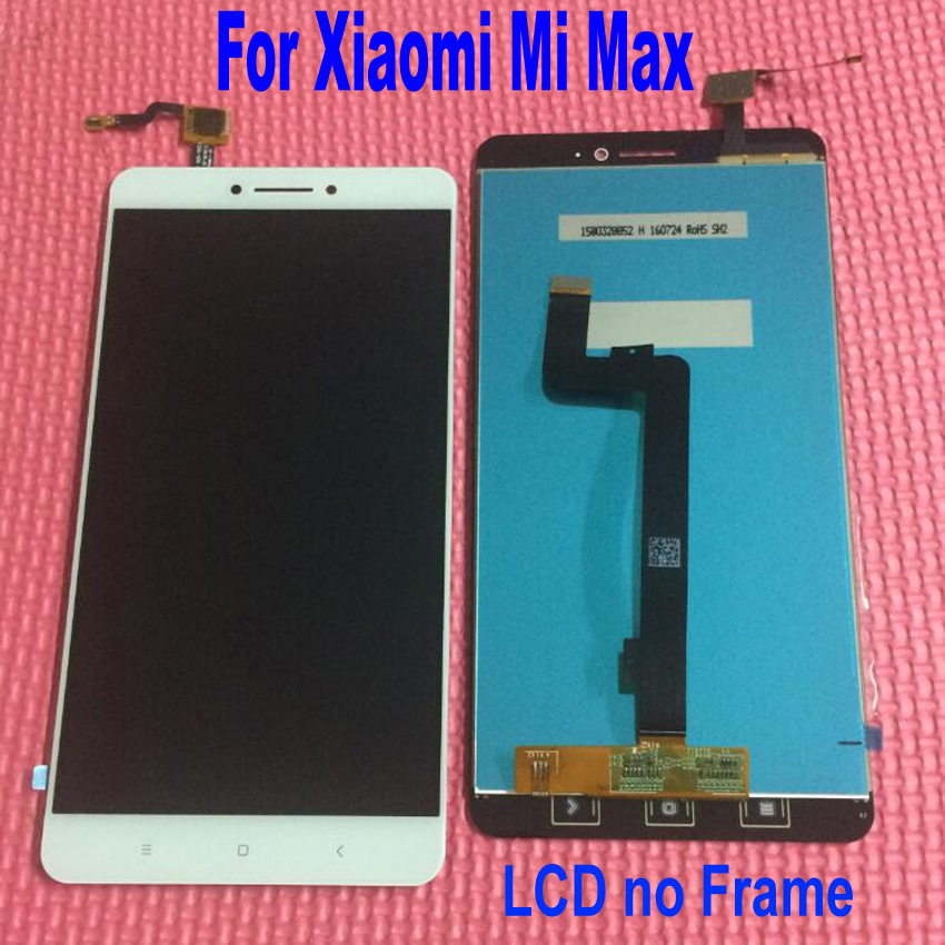 Sensor Xiaomi Quality