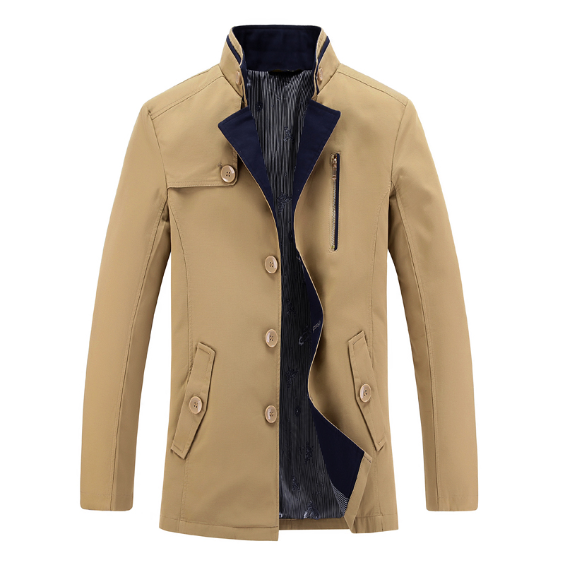 Online Get Cheap Branded Coats for Men -Aliexpress.com | Alibaba Group
