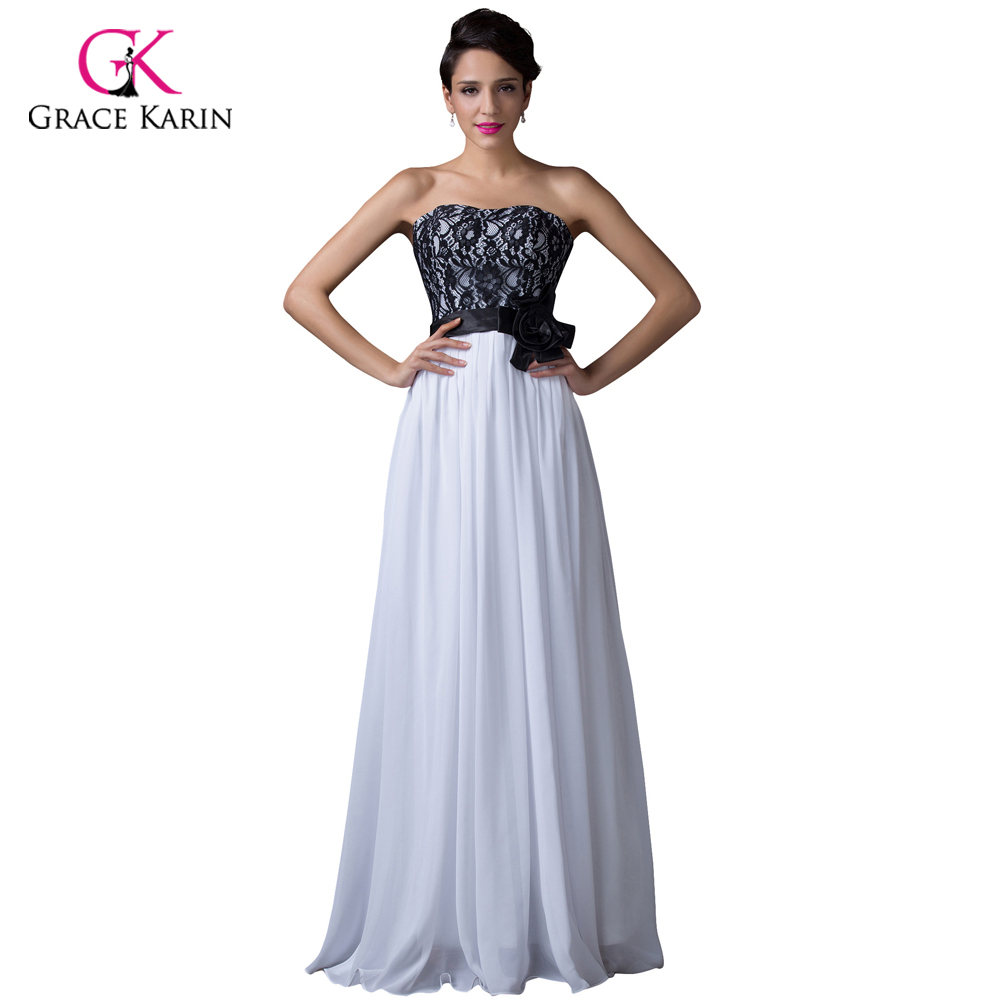 Compare Prices on Classy Evening Gowns- Online Shopping/Buy Low ...