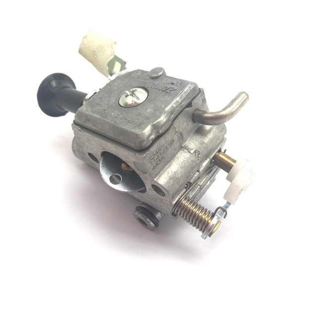 US $20 94 |New Zama Carburetor C1Q S246 Stihl MS271 MS271C MS291 MS291C C1Q  S246 Chainsaw H CCA26-in ATV Parts & Accessories from Automobiles &