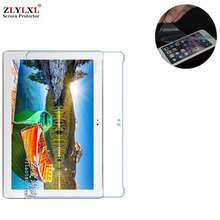 2 pcs alot soft Ultra-thin HD film for ASUS ZenPad 10 Z300C Z300M 10.1 pad Tablet PC screen protector