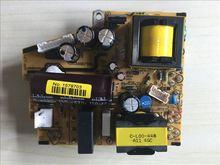 power supply for Epson EB-C26XE/28SH/C30X/C30XE/C30XH ZSEP007