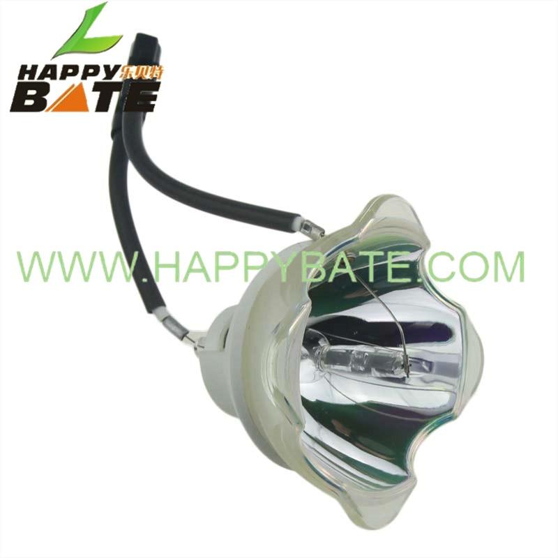 ФОТО Projector lamp ET-LAE300 / ET-LAE300C for Compatible Bare Lamp PT-EZ770 PT-EZ770Z PT-EX800Z PT-EX800ZL PT-EW730Z happybate