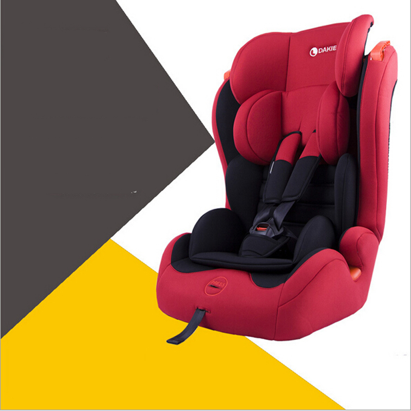 Free Shipping&High Quality Baby Car Seat Portable/Child Safe Car Seat / Kids Safety Car Seat 6 Colors For Kids 5-36KG big discount factory direct baby car seat hot sale top quality baby comfortable seat child safety seat safety car seat for baby