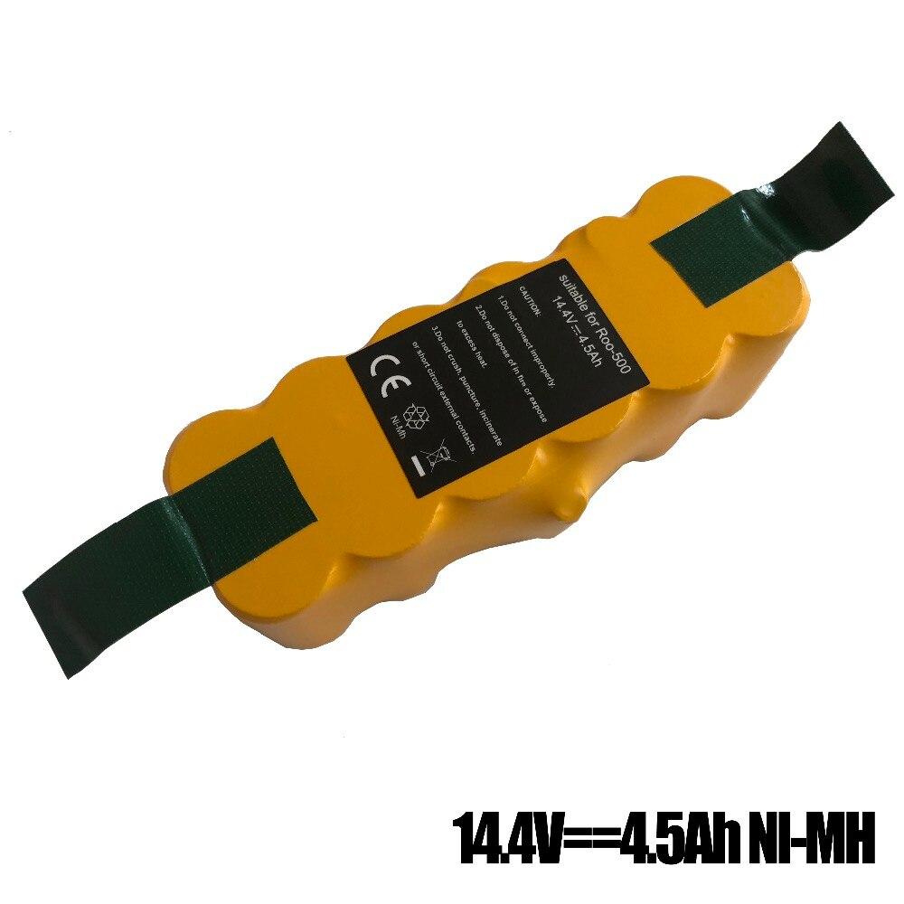 EY-IRO-BAT-4500-2