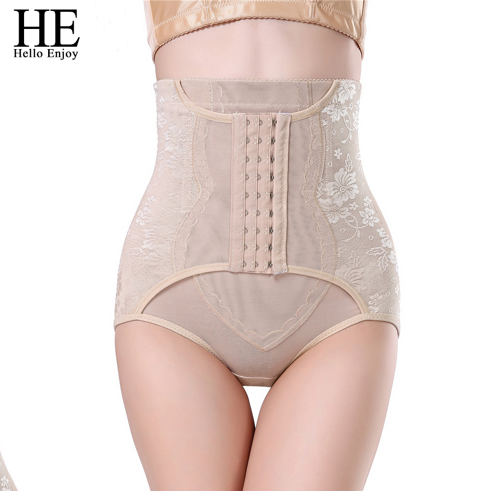 HE Hello Enjoy Postnatal bandage After Pregnancy Belt Postpartum Bandage Postpartum Belly Band for Pregnant Women Maternity hot sale great deal maternity binding body shaping postpartum staylace maternity supplies abdomen waist belt pregnant panties n