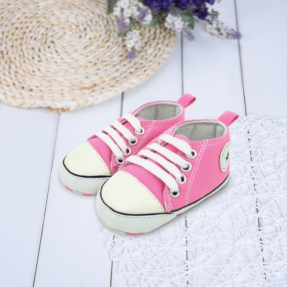 New-Canvas-Sports-Sneakers-Newborn-Baby-BoysGirls-First-Walkers-Shoes-Infant-Soft-Bottom-Anti-slip-Shoes-1