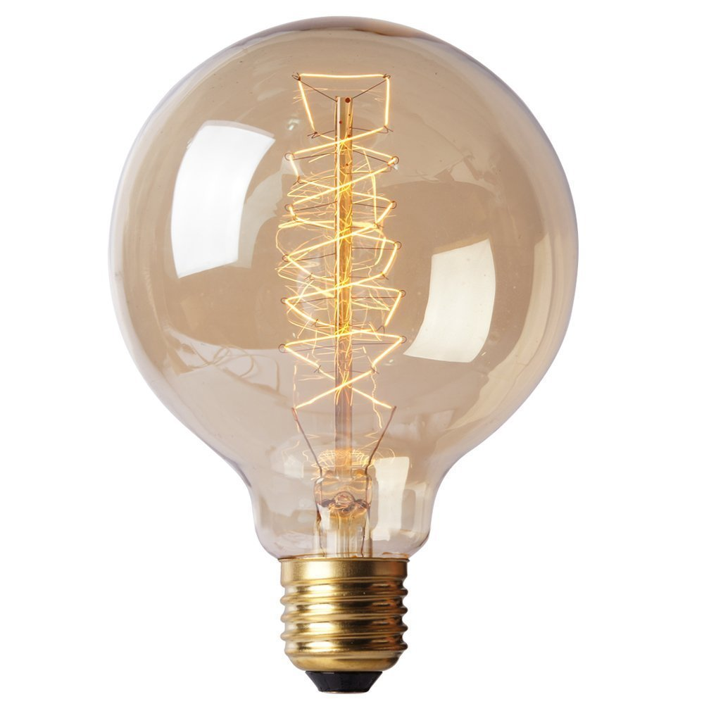 Ampoule Filament Led Leroy Merlin Ampoule Decorative Stunning Watt Decorative Light Bulbs Fresh