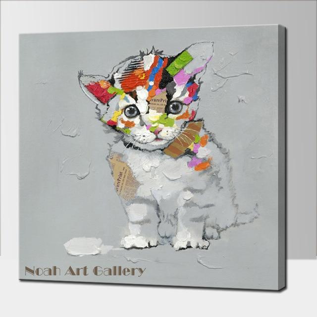 Top Cat Artwork Canvas Pz71 Advancedmassagebysara