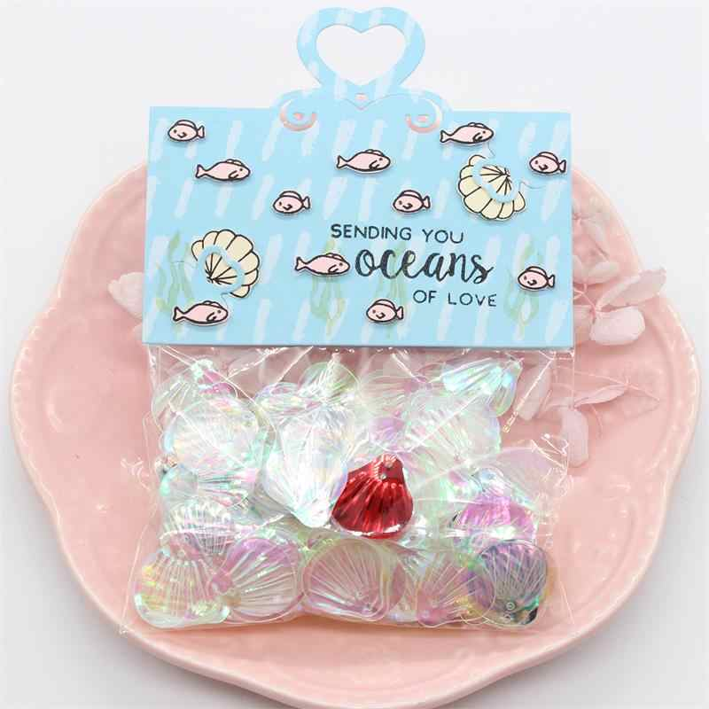 KSCRAFT Heart Treat Bag Toppers Metal Cutting Dies Stencils for DIY Scrapbooking/photo album DIY Paper Cards