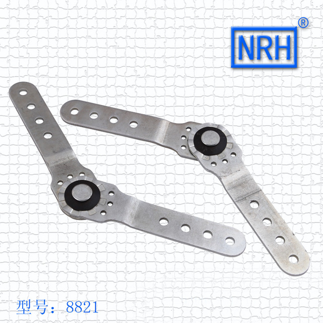 NRH8821 support Turning plate support Turning plate support Furniture support