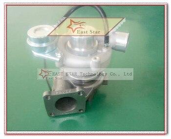 CT26 17201-58020 1720158020 17201 58020 Turbine Turbo Tăng Áp Cho TOYOTA Dyna Xe Tải 1984-94 14BT 3.7L 13BT 3.4L D + miếng đệm
