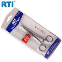 RTI Tragbare Angeln Zangen 125mm Multi Zweck Schneiden Zangen Licht Gewicht Karpfen Angeln Tackle Werkzeuge Schere Pinzette Pesca-in Angelutensilien aus Sport und Unterhaltung bei