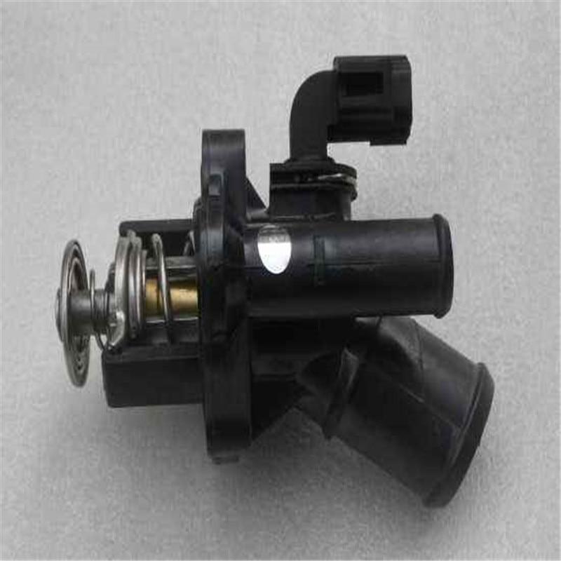 R части модель электрических инструментов Замена водонагреватель электрическое погружение