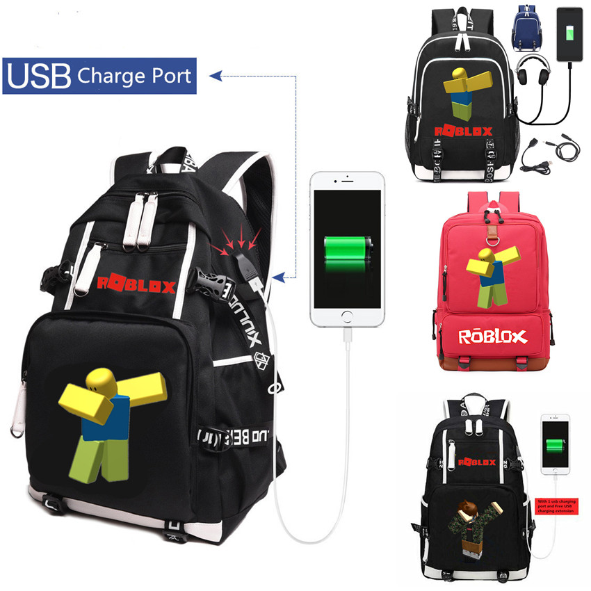 Cs300 Nose Roblox Top 10 Casual Bags Backpack Near Me And Get Free Shipping Zlihbtzz 66