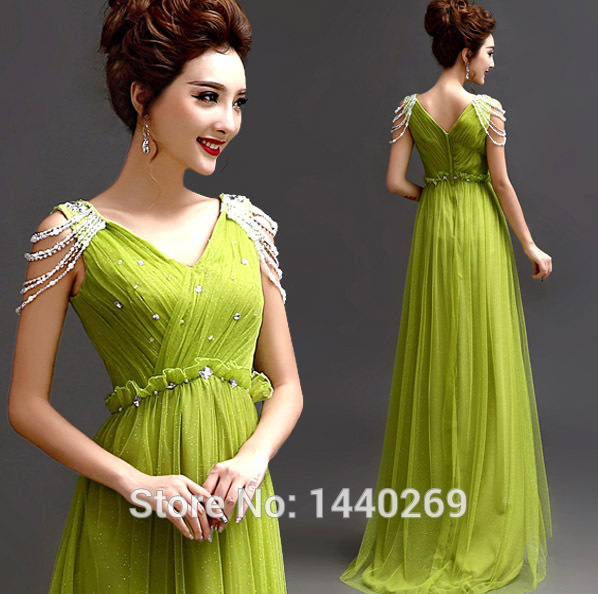 Popular Formal Maternity Gowns-Buy Cheap Formal Maternity Gowns ...