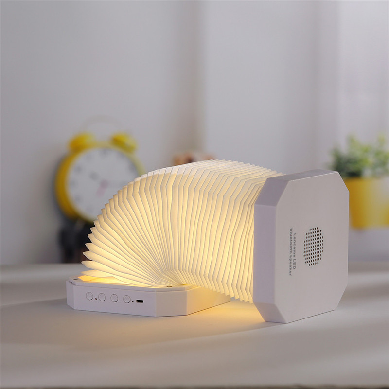 Speakers-USB-Rechargeable-Wooden-Folding-LED-Night-Book-Light-BT-Music-Table-Desk-Lamp-Waterproof-Portable (1)
