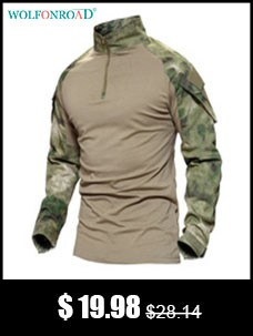 WOLFONROAD-Outdoors-Men-Autumn-Winter-Soldier-T-shirts-Army-Combat-Tactical-T-Shirt-Military-Men-Long.jpg_200x200