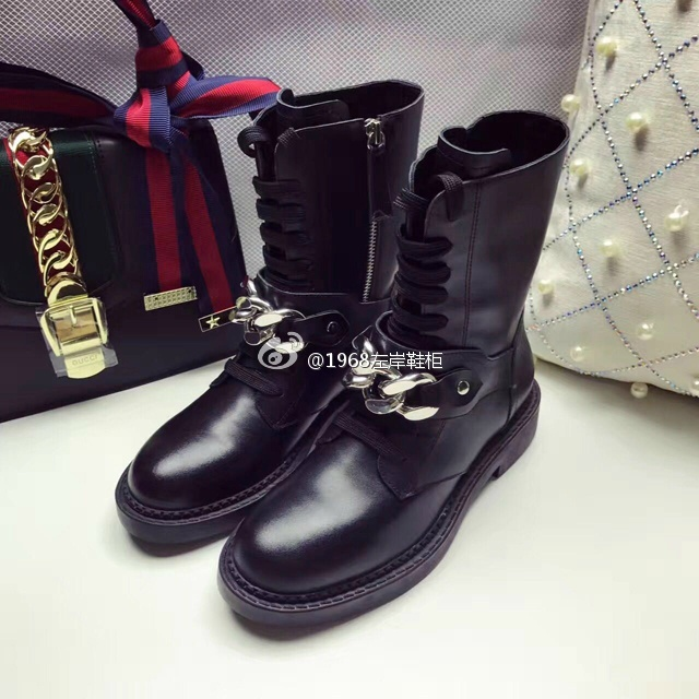 Thigh High Biker Boots Promotion-Shop for Promotional Thigh High ...