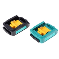 USB 充電アダプタマキタ ADP05 BL1815 BL1830 BL1840 BL1850 1415 14.8-18V