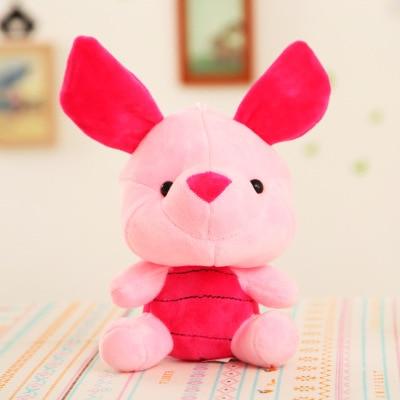 Cute-10-20cm-Disney-Mickey-Mouse-Plush-Figure-Toys-Disney-Winnie-The-Poohs-Stitch-Lilo-Plush.jpg_640x640 (3)