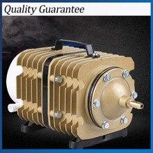 ACO-001 мощных Электромагнитных Воздушный Насос 20L/min Оксигенации Насос