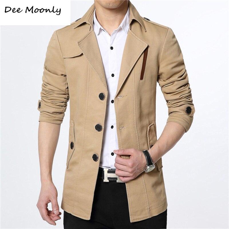Jacket Short Men Promotion-Shop for Promotional Jacket Short Men ...