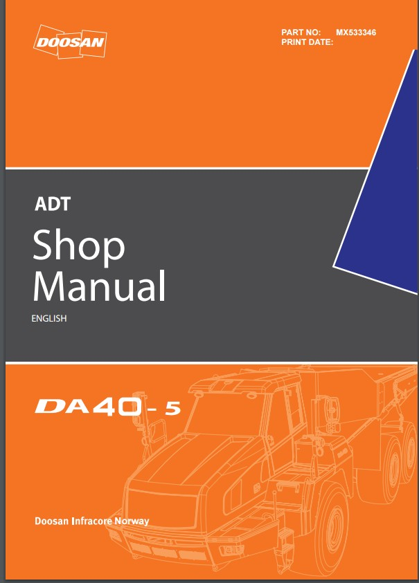 Daios doosan 2016 workshop manual and parts catalogs and maintenance daios doosan 2017 workshop manual and maintenance and wirings diagrams for all doosan production pdf fandeluxe Image collections