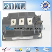 Модуль IPM PM300DHA060, PM300DHA060-01, PM300DHA060-1