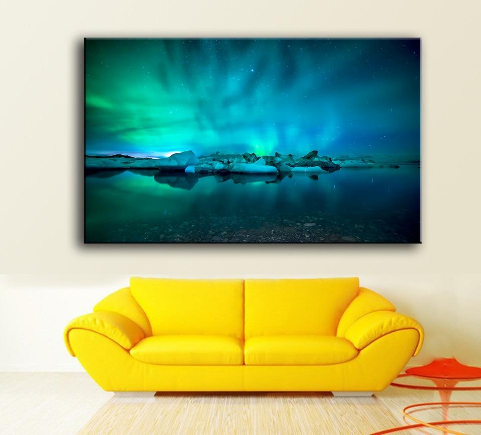 Online get cheap noorderlicht schilderen for Order cheap prints online