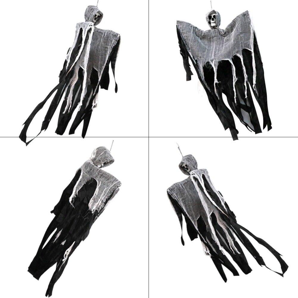 Halloween Hanging (17)