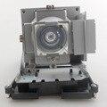 Lâmpada do projetor de substituição BL-FS300C para OPTOMA EH1060 / TH1060P / TX779P-3D