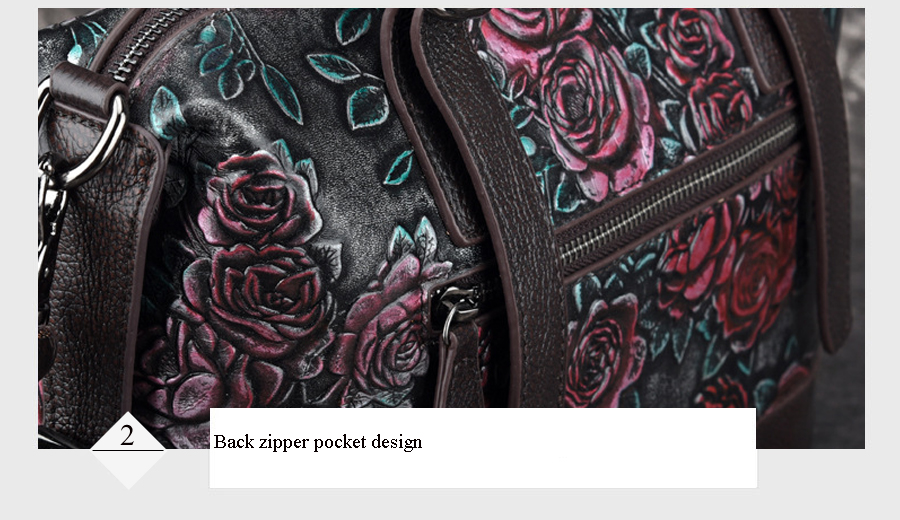 women-handbag_11