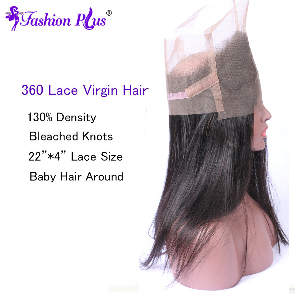 8A-360-lace-virgin-hair-360-frontal-360-lace-frontal-360-lace-frontal-with-bundles-360-closure-pre-plucked-360-frontal-with-bundles2