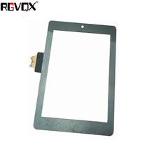 RLGVQDX New Touch Screen for ASUS For Google Nexus 7 ME370T ME370TG 7