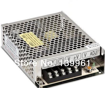 AC110V 220V to DC12V 3A 36W Switch Power Supply