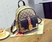 nt fashion casual han edition female bag