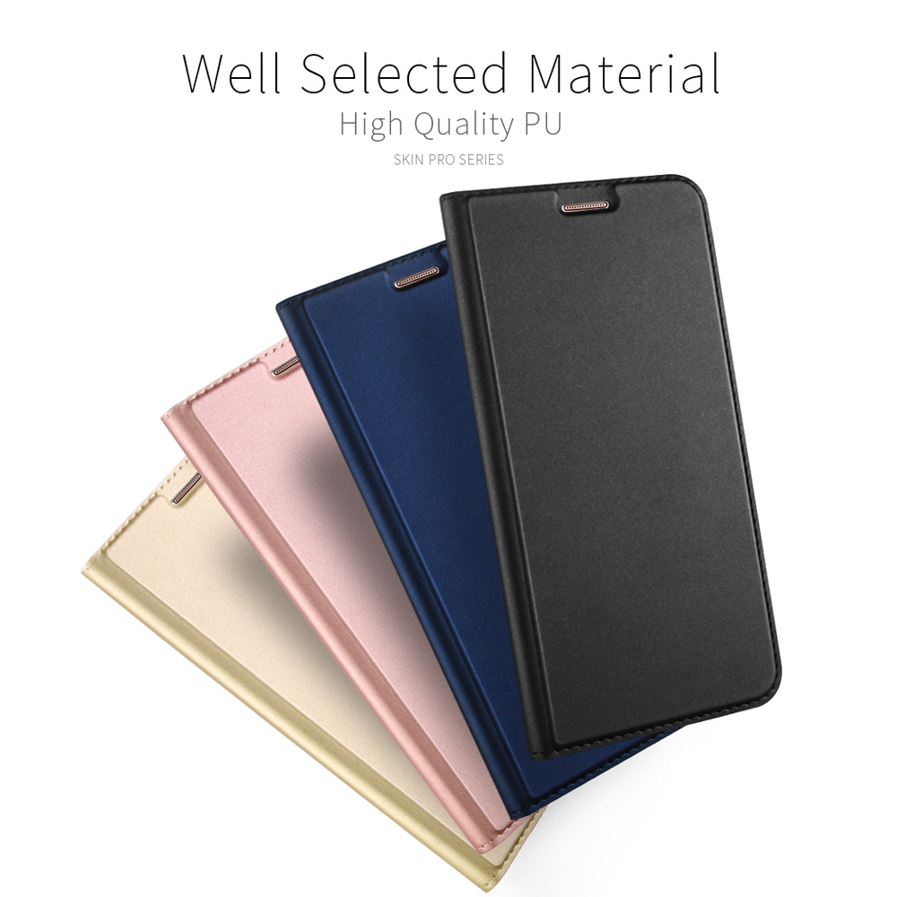 buy for samsung a5 2017 case luxury pu leather wallet flip case cover for. Black Bedroom Furniture Sets. Home Design Ideas