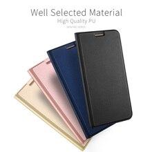 Для Samsung A5 2017 чехол люкс PU кожаный бумажник флип чехол для Samsung Galaxy A5 2017 слот для карты Стенд Coque телефон случаях