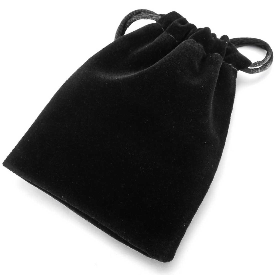 Legering Hanger Ketting Hanger Black Silver Cross Dog Tag plaat Leger Stijl Gepolijst 23 Inch Ketting Ketting Man