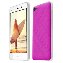 Оригинальный ipro волна 4.0II Quad Core Смартфон Android 5.1 открыл мобильный телефон 4.0 дюймов Celular 512 МБ 4 ГБ двойной sim 3 г телефона